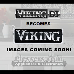 "Viking D3 Becomes Viking - The Viking D3 line has been a tremendous success and wonderfully received by the style conscious value oriented clients and Designers.  The ""Viking D3"" brand is being rebranded as ""Viking"" and its our goal to help keep everyone aware of the changes as they become available."