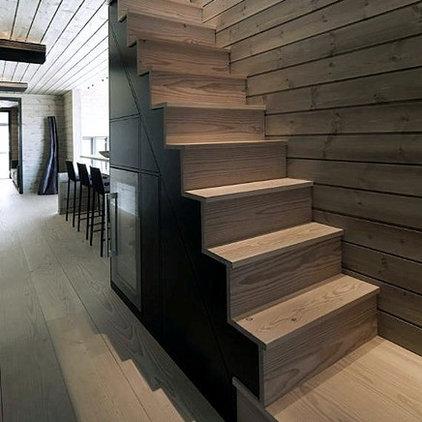 by WW Builders Design/Build Associates