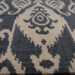 Showroom Products - Made of 100% New Zealand wool..  Offered in six colors.  Offered in area rugs of any size, wall to wall carpet and runners. Purchase at Hemphill's Rugs & Carpets Orange County, CA www.RugsAndCarpets.com