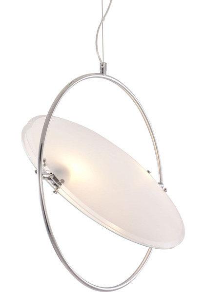 Modern Flush-mount Ceiling Lighting by ModernistLighting.com