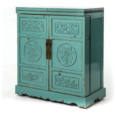 Asian Wine And Bar Cabinets by Masins Furniture