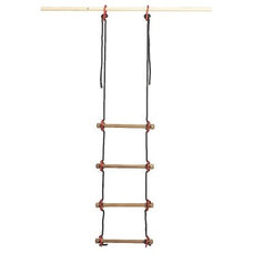 Modern Ladders And Step Stools by IKEA