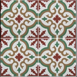 REPRODUCTION OF OLD SPANISH TILES - www.LUXURYSTYLE.ES offer OLD SPANISH STYLE CONTEMPORARY TILES.Old spanish style contemporary  tiles are beautiful for every interior in luxury style. These old spanish style contemporary tiles and these spanish style old contemporary tiles are hand made and more than 100 years old. These fantastic old spanish style contemporary tiles salvaged from old Spanish villas brings historic charm and spirit into every interior. Is very style and popular use the old spanish style contemporary tiles for new design projects in luxury style. The combination of old spanish style contemporary tiles with new interior is the lates trend in modern design. It is timeless art which creates a depth of interior. These old spanish style contemporary tiles can be used also wall tiles, staircase or fireplace border, backsplash, ...These old spanish style contemporary tiles are absoluly splendid and timeles in its design. If you like OLD SPANISH STYLE CONTEMPORARY TILES in mediterranean design visit our web for more info and inspiration: