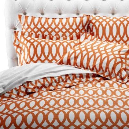 Modern Bedding by Z Gallerie