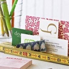 DIY Best Ruler Yardsticks Ideas - Craftionary