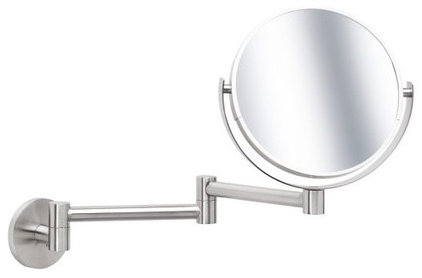 Modern Makeup Mirrors by Lumens