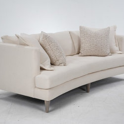 New Upholstered Items - Marco Polo Imports