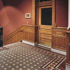 traditional floors by aldonchem.com