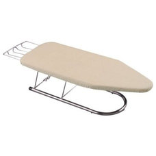 Contemporary Ironing Boards by Amazon