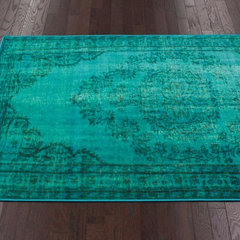 traditional rugs by Rugs USA
