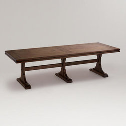 Monroe Dining Table -