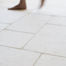 Wall And Floor Tile by Alkusari Stone
