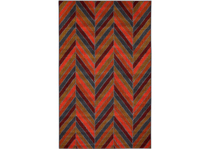 Traditional Rugs by Walmart