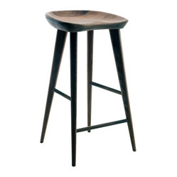 Kami Counter Stool, Set of 2