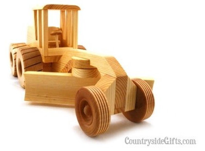 Modern Kids Toys And Games by Etsy