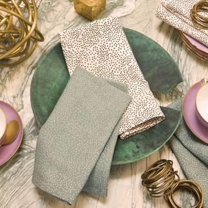 Napkins by Gracious Style