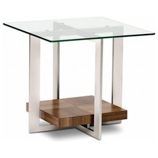 Modern Side Tables And End Tables by YLiving.com