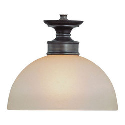 Jeremiah Lighting - Jeremiah Lighting 26121 Spencer 1 Light Mini Pendant - Jeremiah Lighting 1 Light Mini Pendant from the Spencer CollectionFeatures: