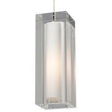 contemporary pendant lighting by Lightology