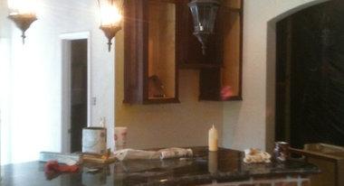 Port Arthur Tx Kitchen Bath Designers