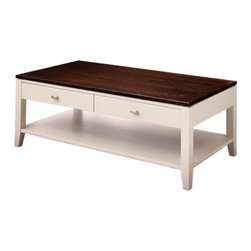 Keystone Metro Dining and Entertaining Collection -