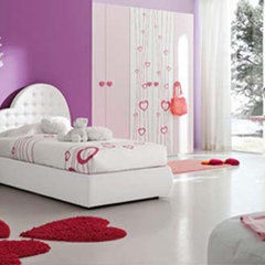 calm-teenage-girl-bedroom-decorating-ideas.jpg