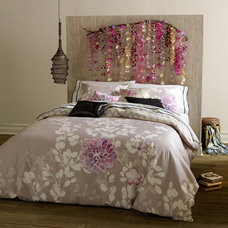 Asian Duvet Covers And Duvet Sets by District17