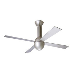 Modern Fan - Eclipse Ceiling Fan - Eclipse Ceiling Fan