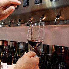 Contemporary Wine Racks by Wine Cellar Depot