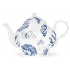 Traditional Teapots by Portmeirion