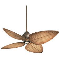 Tropical Ceiling Fans by Ballard Designs
