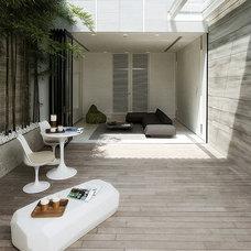Misc, floors, bedrooms, windows