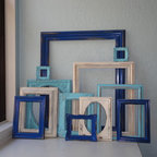 Picture Frame Sets by The Art of Chic - The Art of Chic