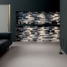 Modern Wall And Floor Tile by Horizon Italian Tile