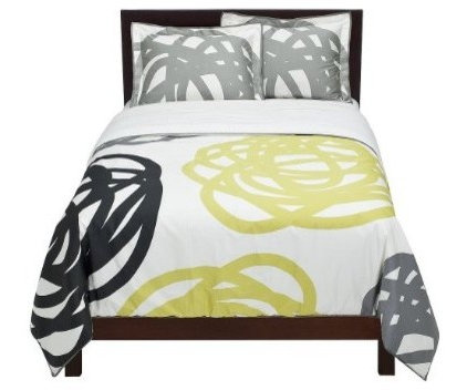 Bedding by Target