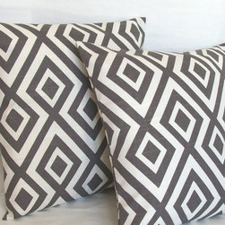 2013 Designer Collection - Pure Home Accents