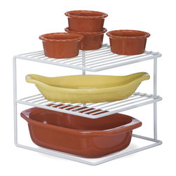 Kitchen Cabinet Corner Storage Shelf - Kitchen Cabinet Corner Storage Shelf Features