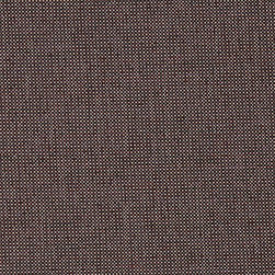 Purple, Ultra Durable Tweed Upholstery Fabric By The Yard - This material is a durable tweed upholstery fabric designed for commercial and residential upholstery. It will exceeds 250,000 double rubs, which is considered to be extremely heavy duty. In addition, this fabric is protected by Teflon for stain resistance.
