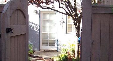 Landscape Design Yuba City Ca Pdf