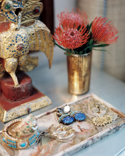 Eclectic  by Scout Designs
