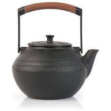 Rustic Teapots by BergHOFF International, Inc.