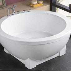 Bathtubs by china-bathtubs.com