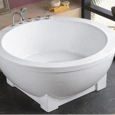 Bathtubs by china-bathtubs.com