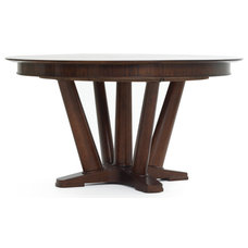 Contemporary Dining Tables by Mitchell Gold + Bob Williams