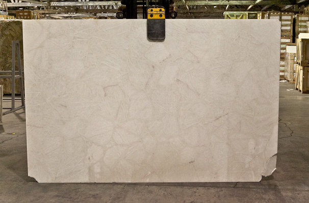 Contemporary Vanity Tops And Side Splashes by Royal Stone & Tile