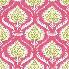 Contemporary Upholstery Fabric by Loom Decor