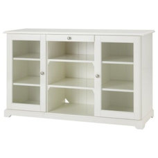 Traditional Buffets And Sideboards by IKEA