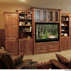 by Showplace Wood Products