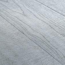 Hardwood Flooring by Designtra.com