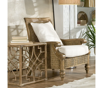 Chairs by Ambella Home